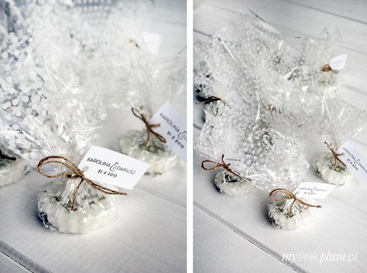 Znalezione obrazy dla zapytania podziękowania dla gości weselnych zdjęcia