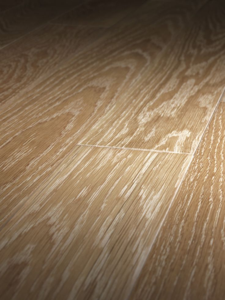 ... oak hardwood flooring from our Hamptons series. A beautiful natural  hardwood floor. Available with Pure Genius, Lauzon's new air-purifying  smart floor