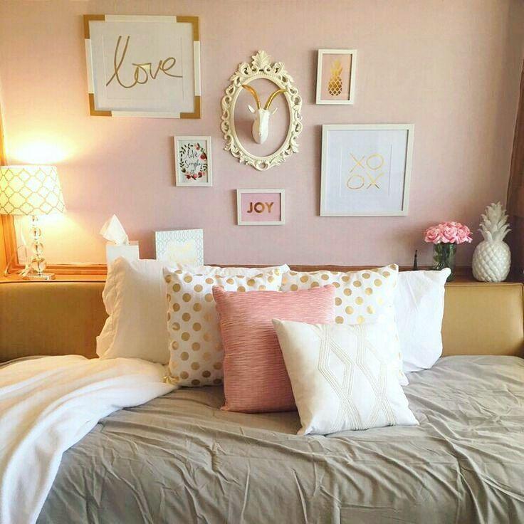 small bedroom ideas  #SmallBedroom #ideas  Tags: Small bedroom ideas for men  small bedroom ideas for couples small bedroom ideasfor teens small bedroom ideas gray small bedroom ideas for women small bedroom ideas on a budget