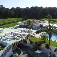#About.me Hotel Nuevo Vichona (hotelnuevovichona) on about.me