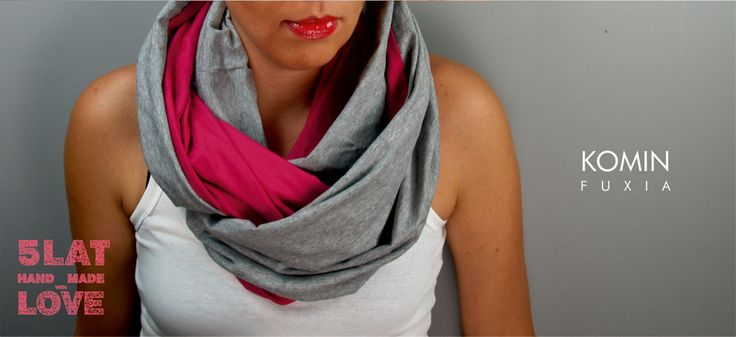 tube scarves