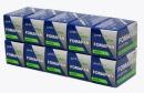 FOMA FOMAPAN 400 ACTION 135/36 - 10 pz    #pellicola #fotografia #darkroom mailto:info@fotom... www.fotomatica.it
