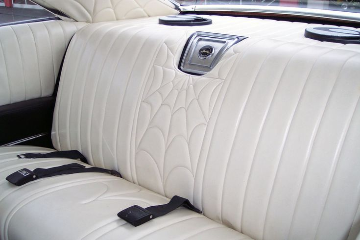 best 25 car upholstery ideas on pinterest clean car upholstery car upholstery cleaner and. Black Bedroom Furniture Sets. Home Design Ideas