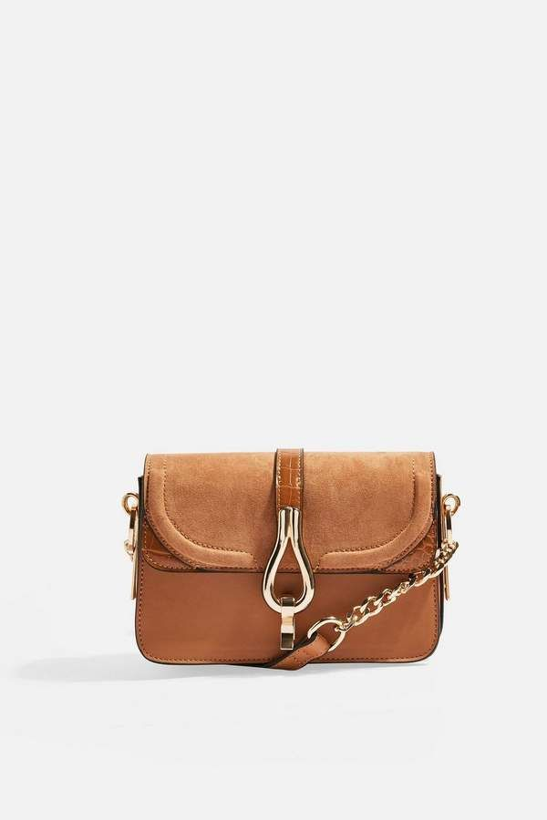 2ac64fde7 ShopStyle Collective | Bags in 2019 | Crossbody bag, Bags, Bag ...