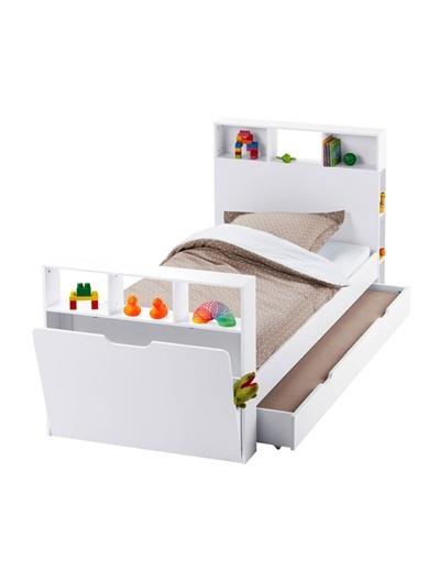 lit capsule avec tag res laque blanc vertbaudet enfant project boy room pinterest room. Black Bedroom Furniture Sets. Home Design Ideas