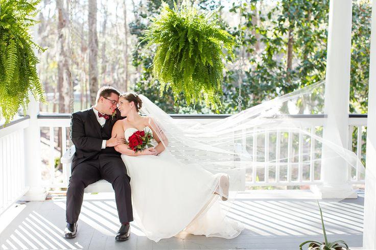 The Mackey House Savannah Georgia Wedding Photographer 0040