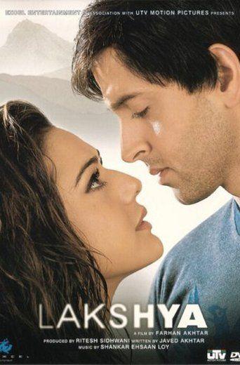 yaariyan full movie in hindi watch online
