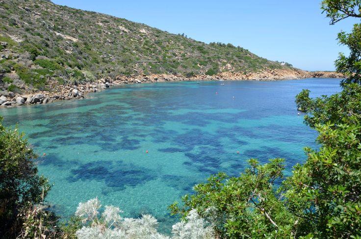 Spiaggia delle Caldane (Isola Del Giglio, Italy): Top Tips Before You Go - TripAdvisor