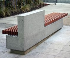 78 Images About L Street Furniture And Sculpture On Pinterest Urban Furniture Research