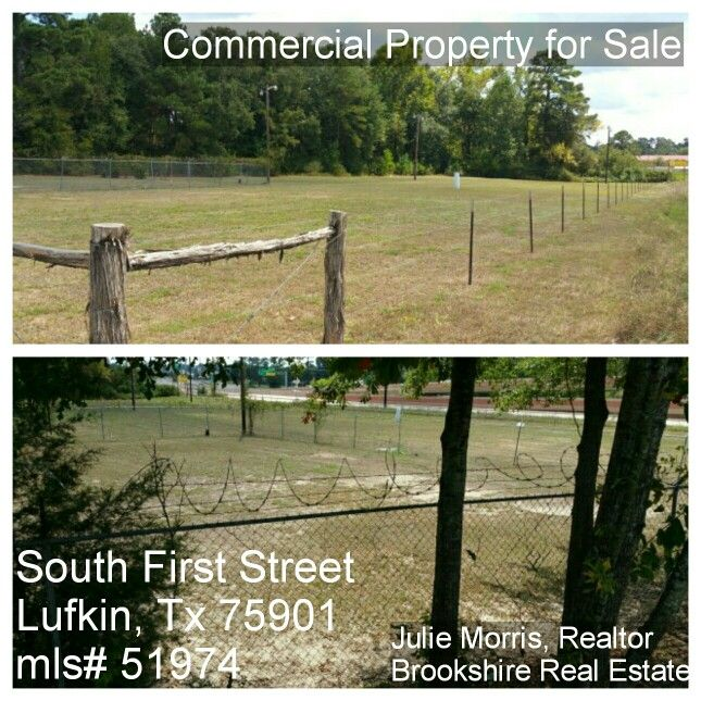 1000 Images About Homes For Sale Lufkin Tx On Pinterest