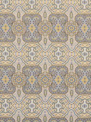 Robert Allen Parker House - Chambray Fabric - http://fabric.diysupplies.org/denim-chambray/robert-allen-parker-house-chambray-fabric/