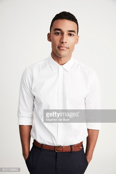 actor-devon-terrell-from-the-film-barry-pose-for-a-portrait-during-picture-id603109862 (396×594)