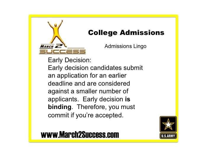 11 best COLLEGE APPLICATION PROCESS images on Pinterest College - college application