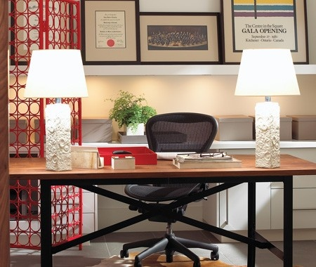 194 Best Basement Living Space Images On Pinterest Diy Network Basement Ideas And Centerpiece