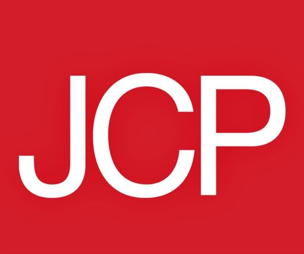 Save at JCPenney with sales & promotions updates via text. Sign up and get a FREE coupon for $10 off; no restrictions.