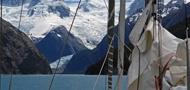 ...sailing...south...