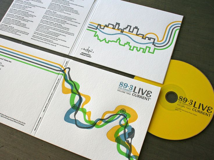_SOF_Current_Live_Volume2__0007_cd_packaging2