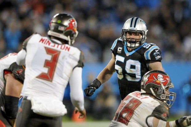 NFL LIVE SCORE UPDATES: Seattle Seahawks vs. Carolina Panthers...: NFL LIVE SCORE UPDATES: Seattle Seahawks… #Panthers #CarolinaPanthers