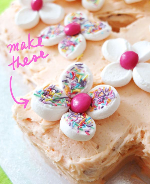 60 best Cake Decorating images on Pinterest Drip cakes Food and
