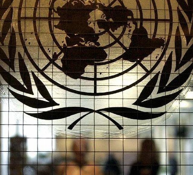 Ο ΟΗΕ ενέκρινε την ανάπτυξη 4.000 κυανόκρανων στο Σουδάν