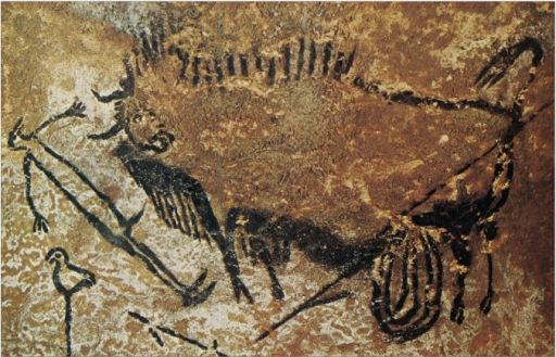 paleolithic and neolithic art Visual art during the prehistoric era: paleolithic & neolithic - chapter summary the paleolithic and neolithic eras had many important developments and innovations.