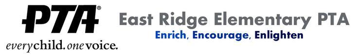 Eastridge Elementary PTA