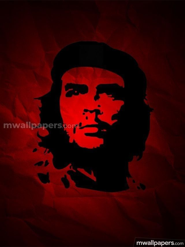 Che Guevara Wallpapers Hd Best Hd Photos 1080p 12730