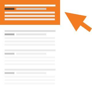https://www.re7consulting.com/ro/servicii-online-marketing/online-marketing-seo/content-marketing/