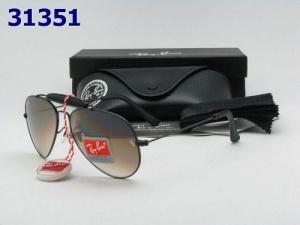 Rayban Sunglasses from china,wholesale Rayban Sunglasses