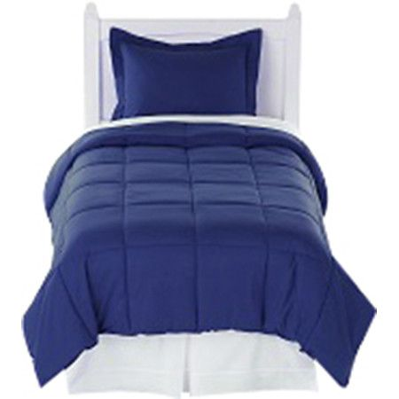 TwinXL.com Ivy Union 2 Piece Comforter Set & Reviews | Wayfair