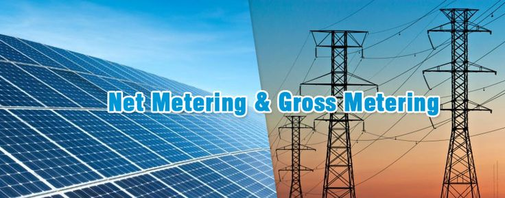 Net Metering and Gross Metering are terms that have been generating a lot of interest and curiosity over the past few years. The World has been facing an energy crisis from the last four decades. Oil, Gas, Nuclear and other Non-Renewable sources are limited, and the pace at which we are consuming would put humanity back into the Stone Age. Of all the Renewable energy resources, solar energy is more readily available across the world-it comes from a never ending source, the Sun. That is why…