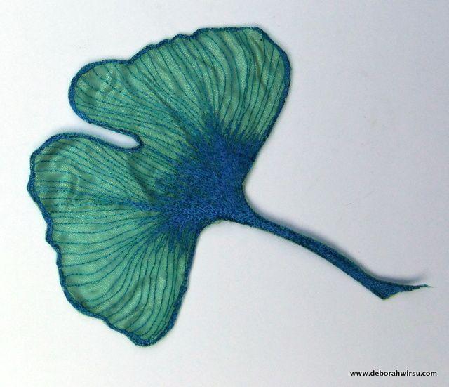 92 beste afbeeldingen over dyeing surface design op pinterest textiel kunstenaars schetsen - Appliques exterieures ontwerp ...