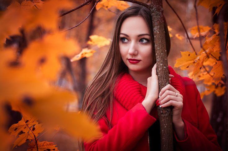 Where To Meet Russian Singles In Utah Free