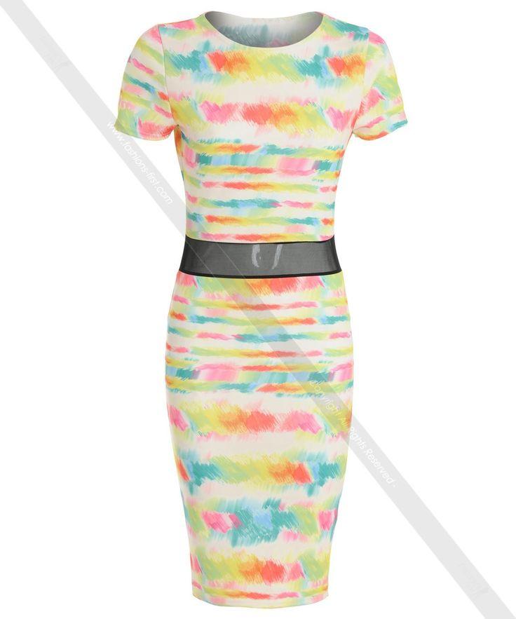 http://www.fashions-first.de/damen/kleider/kleid-k1390-2.html Neue Kollektionen für Frühjahr von Fashions-first. Fashions Erste einer der berühmten Online-Großhändler der Mode Tücher, Stadt Tücher, Accessoires, Herrenmode Schal, Tasche, Schuhe, Schmuck. Produkte werden regelmäßig aktualisiert. Wie um ein Produkt zu erhalten und mögen. #Fashion #christmas #Women #dress #top #jeans #leggings #jacket #cardigan #sweater #summer #autumn #pullover