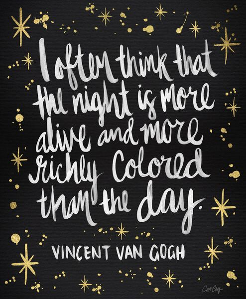 Famous Night Quotes: Best 25+ Late Night Quotes Ideas On Pinterest