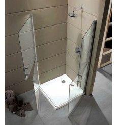 Cabine de douche complète design simple: achat cabine de douche complete design simple