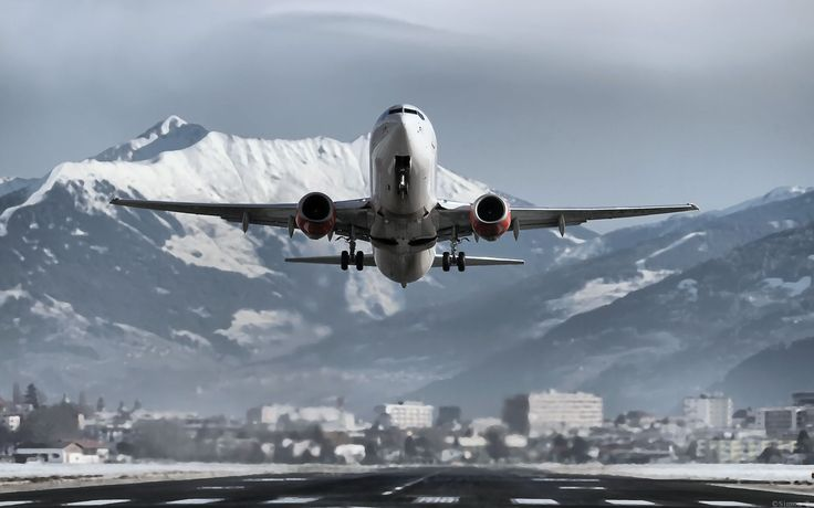Own only what you can always carry with you: know languages, know countries, know people. Let your memory be your travel bag. ~Aleksandr Solzhenitsyn  #LetsFly #Flyclopedia #Aviation #Airlines #Aircraft #Airplane #AvGeek #Plane #Pilot #Pilots #Flight #Flying #Aeroplane #Travel #TravelTips #Vacation #Traveling #Tourism #Holiday #Tour #Adventure #Wanderlust #Holidays #Europe #TTOT #Destinations #TravelPhotography #Explore #Trip