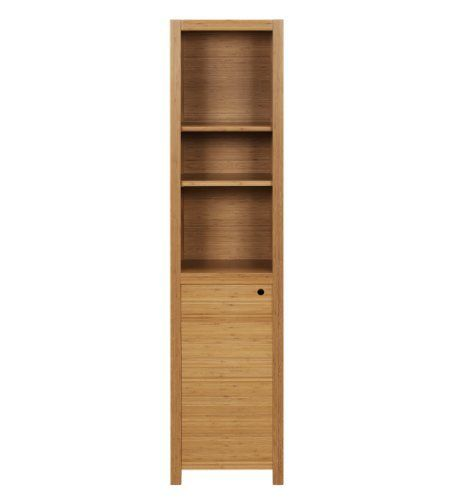 marks and spencer bathroom cabinet nagoya bathroom tallboy marks and spencer 163 159 23063