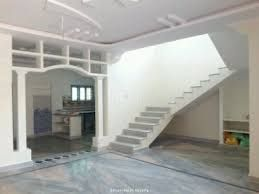 Image result for independent house for sale in faridabad