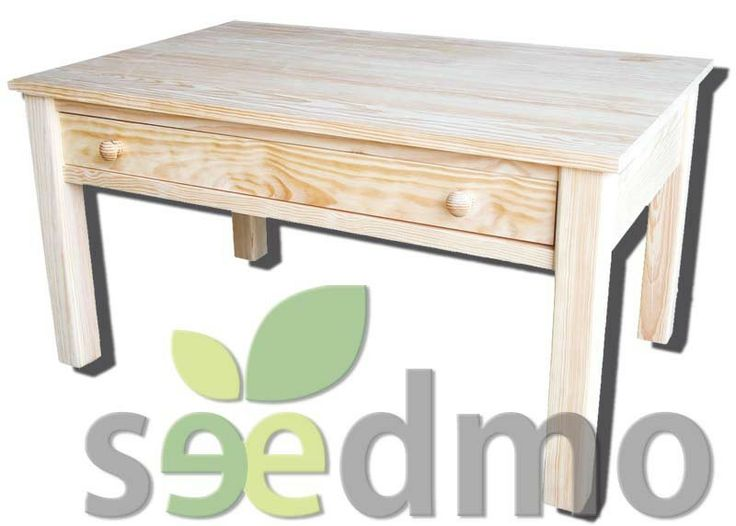 M s de 25 ideas incre bles sobre muebles en crudo en for Muebles low cost online