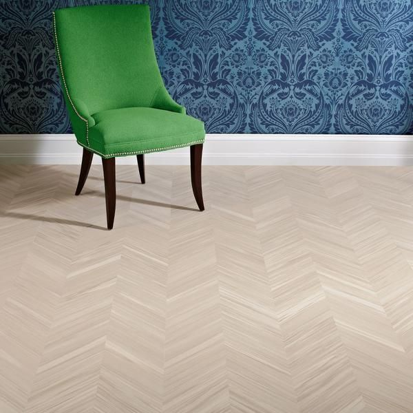 Armstrong Mushroom Striations 12 X 24 Armstrong Flooring Commercial Flooring Flooring Projects