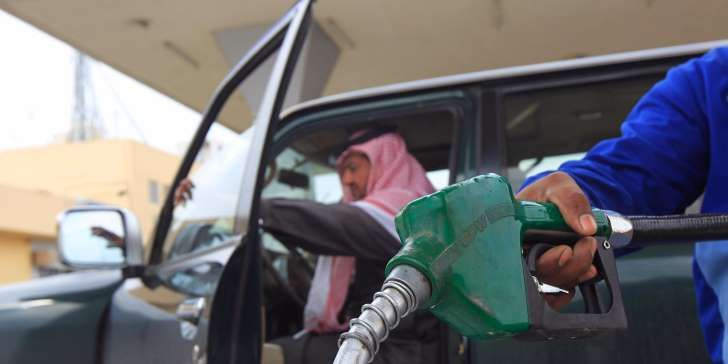 Saudi Arabia is reportedly planning to hike petrol prices by 80%    https://www.msn.com/en-gb/money/news/saudi-arabia-is-reportedly-planning-to-hike-petrol-prices-by-80percent/ar-BBGDobd