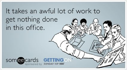 i don't want to work today - Google Search