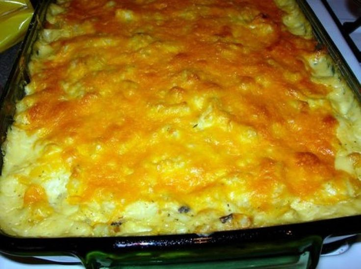 My family loves these enchiladas. I get request for them quite often. my online cookbook: http://txcherokee57.wixsite.com/rosescookbook