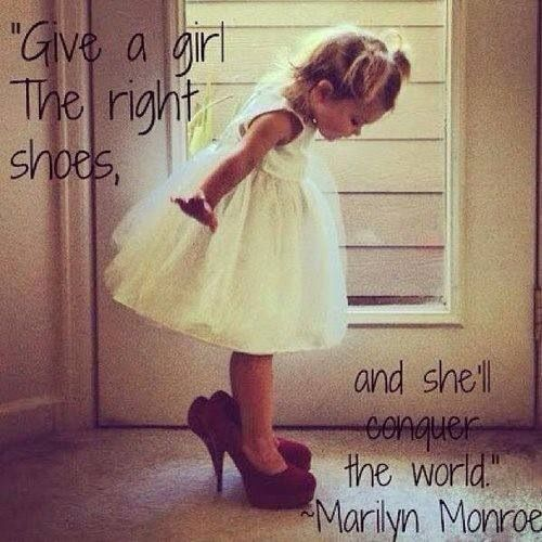 Short Marilyn Monroe Quotes: Best 25+ Marilyn Quotes Ideas On Pinterest