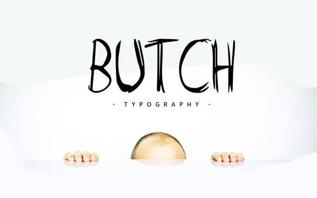 01_butch-free-marker-typeface