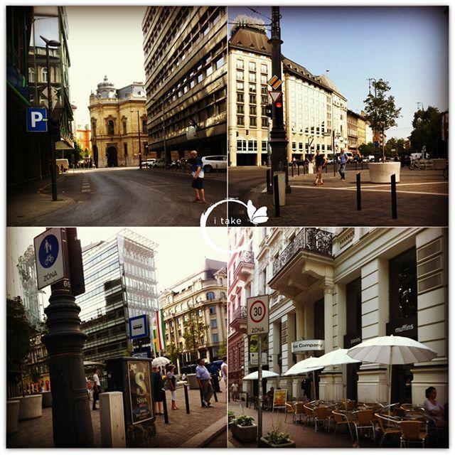 🇨🇳 成功不会凭空降临,成功是人们创造出来的。🇺🇸 Things do not happen. Things are made to happen. . . .  #hétfőreggeli #mondaymotivation #mondayinspiration #monday #mondaymorning #mondayvibes #mondaymood #mondayfunday #mondays☀️#streetsofBudapest #Budapest #Hungary🌷#digitalnomad #digitalnomadlife #digitalnomads #digitalnomadgirls #digitálisnomád #digitalnomadlifestyle #春天 #星期一