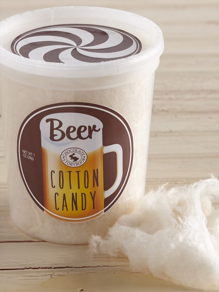 Learn more about our Beer Cotton Candy. At Chocolate Storybook, we have the perfect custom, handmade chocolates, candies and gifts for any occasion