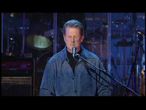 Love and Mercy - Brian Wilson - YouTube