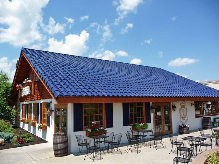 Sun-powered roofs aren't new, but some recent innovations make them more affordable and easier to install.